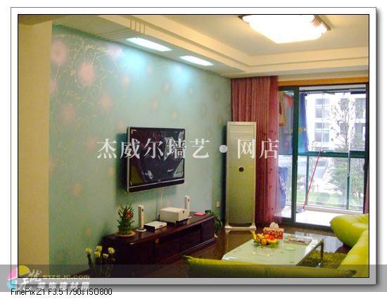 室内装饰装潢材料新型涂料诚招区域独家代理商高清图片