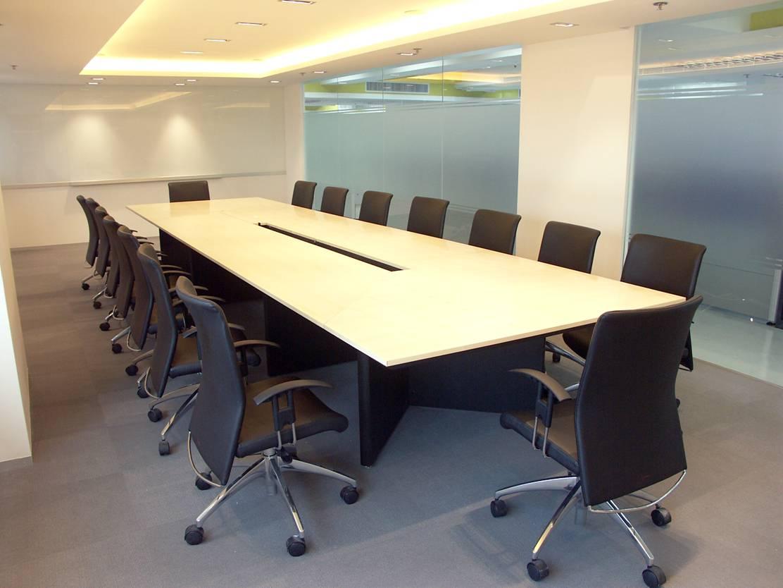 屏风组合桌 装饰效果图,室内装修图,装饰图库装,修设计图