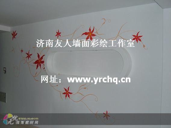 南阳光100 案例 装饰效果图,室内装修图,装饰图库装,修设计图
