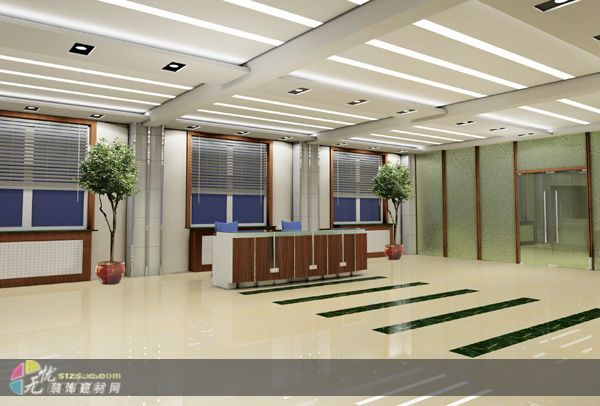 办公楼 办公楼作品 效果图,实景图,样板间,建筑设计师,室内