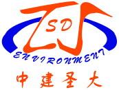 北京中建圣大环境科技发展有限公司