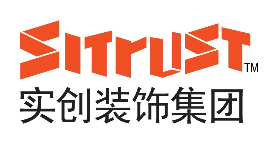 北京实创装饰公司