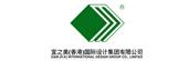 北京宜之美环境艺术设计有限公司