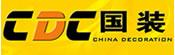 北京京国装装饰有限公司